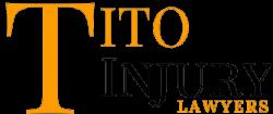 Tito Law Office